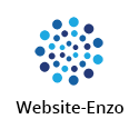 Website-Enzo.nl