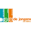 De Jongens van Outdoor