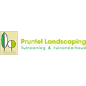 Pruntel Landscaping