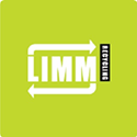 Limm Recycling